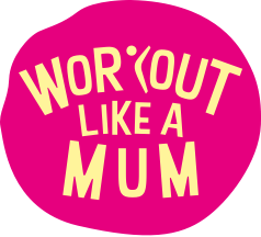 workoutlikeamum