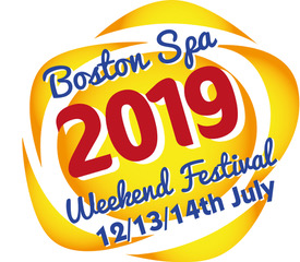 Boston Spa Festival